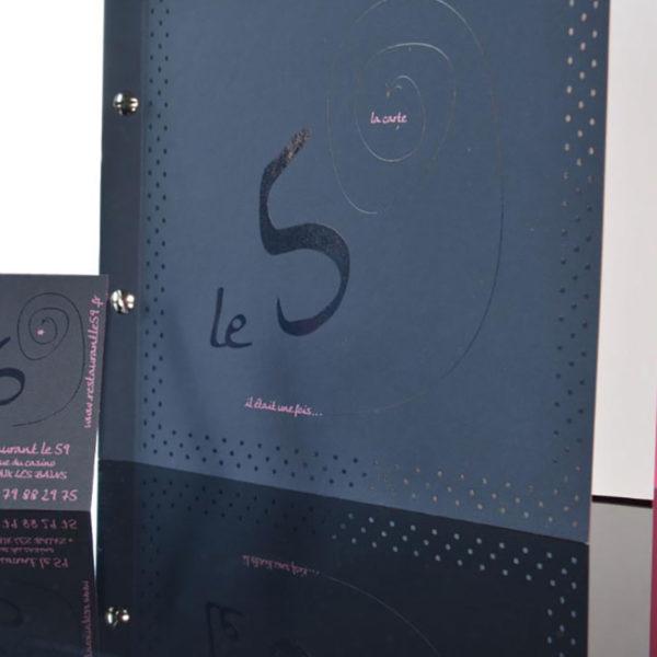 imprimerie-savoie-brochure-bulletin-fascicule-imprime-carte-de-visite-le-59-2