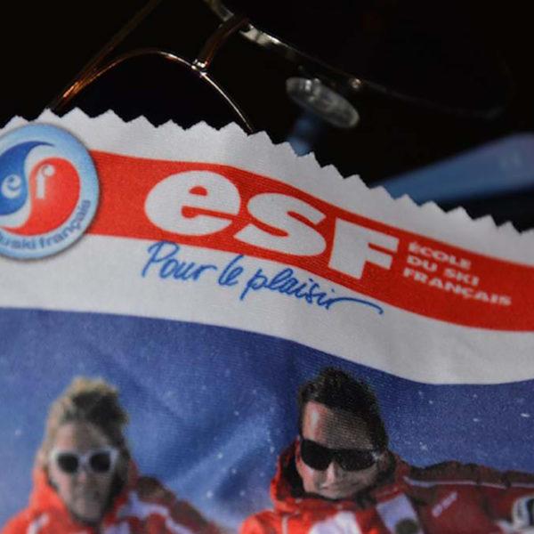 imprimerie-savoie-chiffon-special-microfibre-lave-lunette-logo-visuel-esf-2