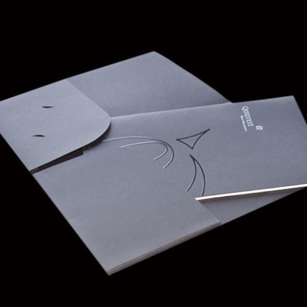 imprimerie-savoie-depliant-brochure-commerciale-2