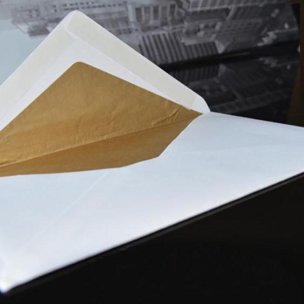 imprimerie-savoie-lettre-dore-qualite-2
