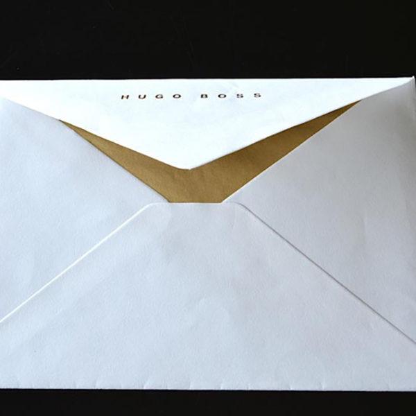 imprimerie-savoie-lettre-dore-qualite
