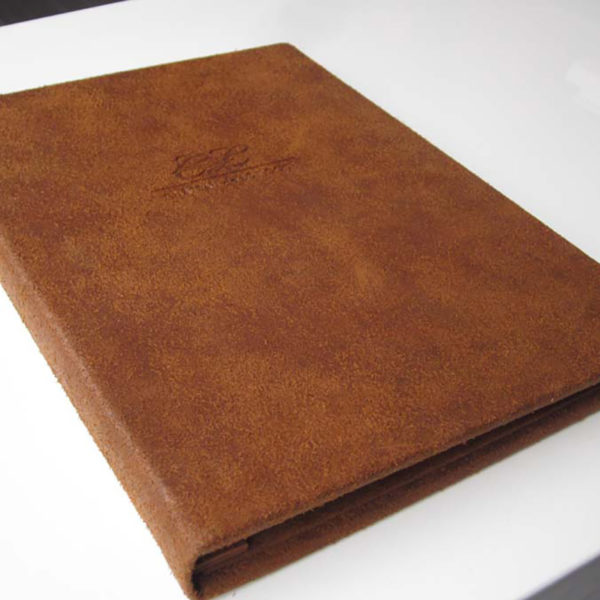 imprimeur-viticulteur-brochure-original