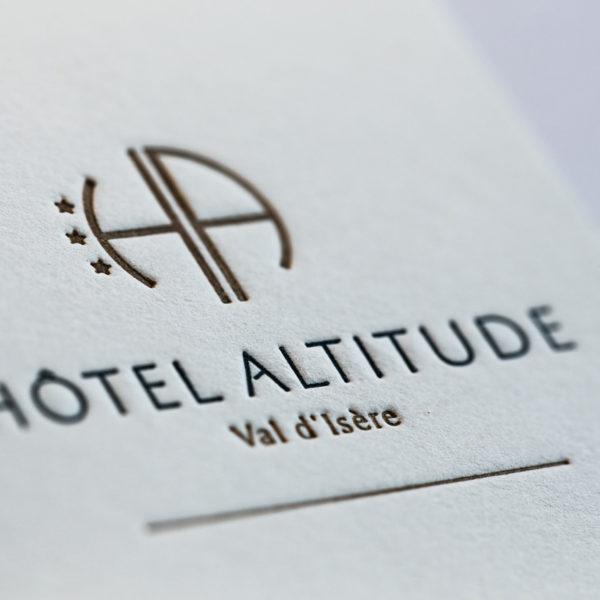 letterPress-luxe-impression-creux