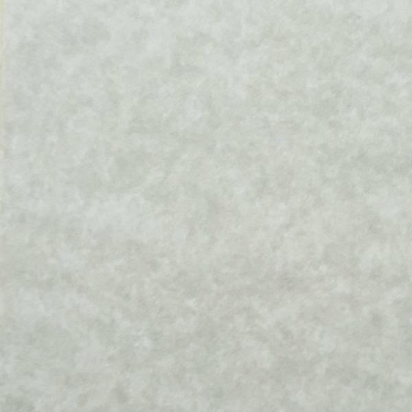 marina-perla