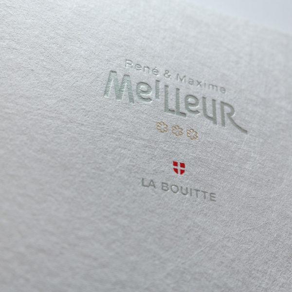marquage-argent-rouge-mat-pelliculage-poil-textile