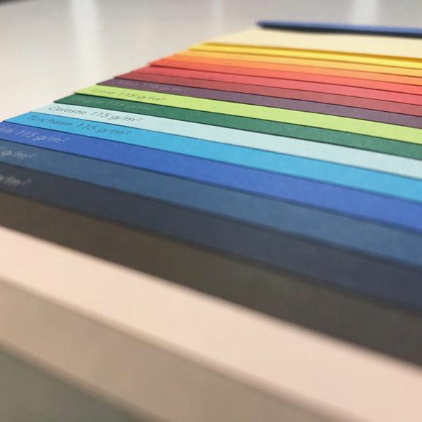 papier-de-creation-couleur-beaux-livres