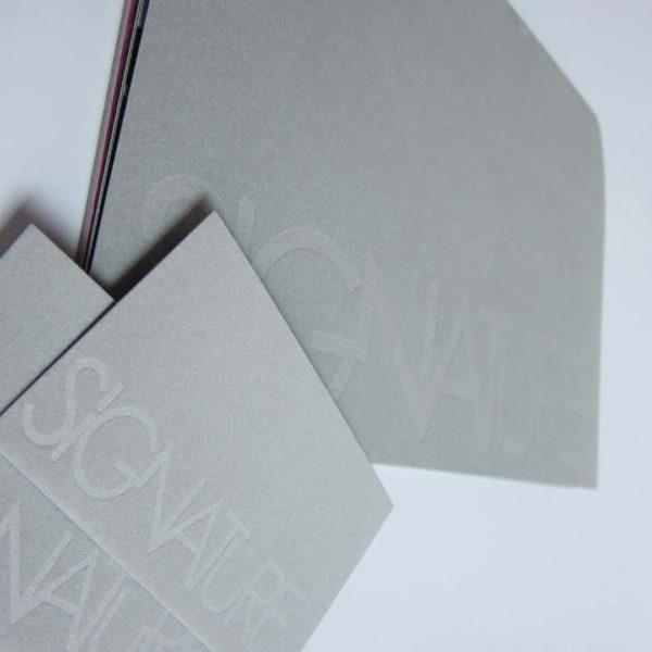 papier-velours-texture-soft-touch-floquage-marquage
