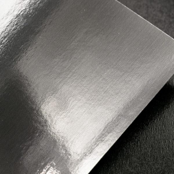 pelliculage-metallique-sur-papier