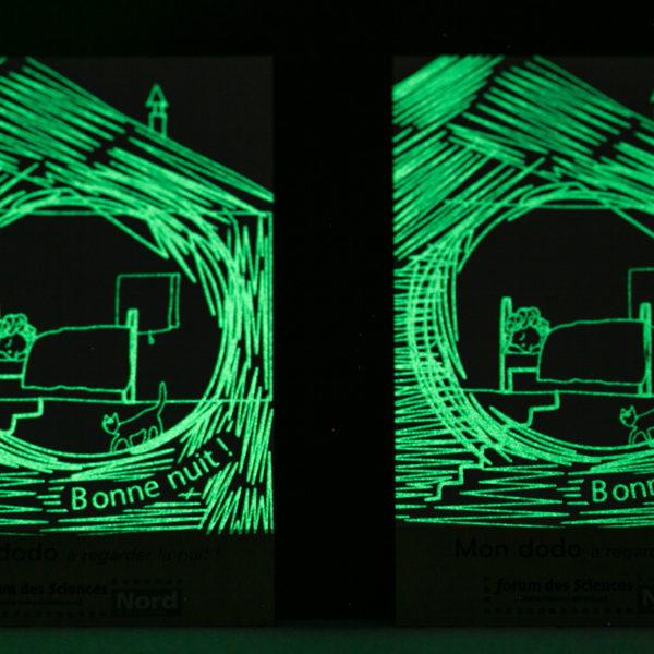 phosphorescente-encre-technique-qui-eclaire-nuit