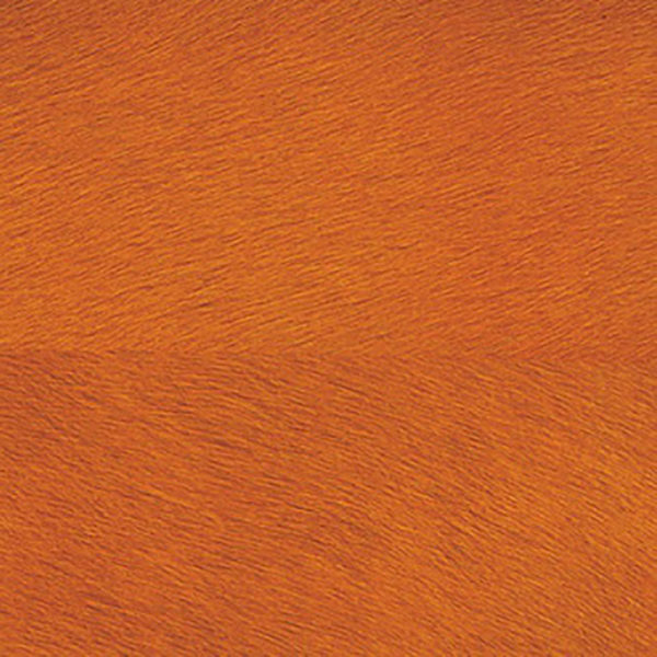 poil-de-vache-simili-625-15