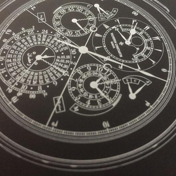 precision-detail-serigraphie