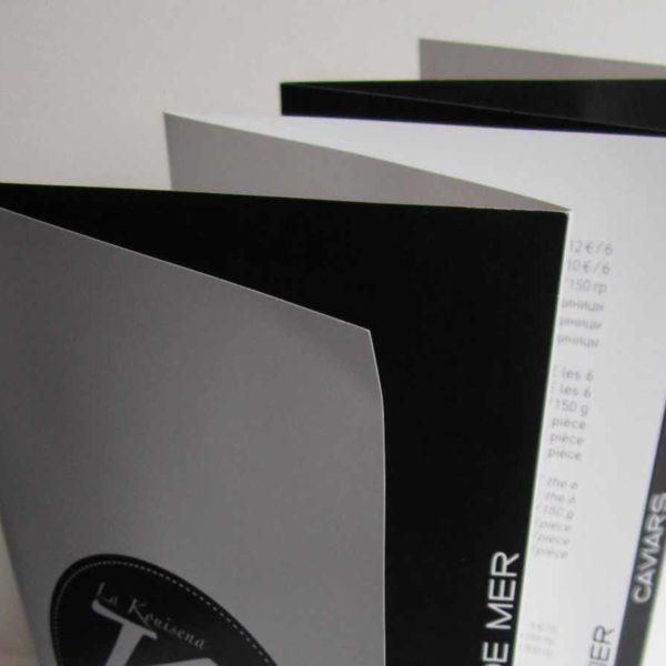 principe-brochure-onglet-multiple