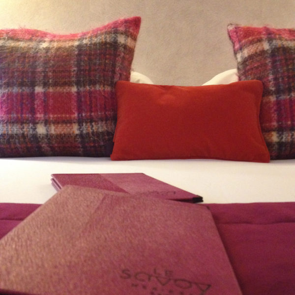 room-directory-chambre-hotel-personnalise-sur-mesure