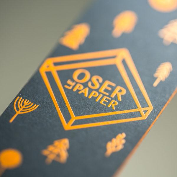 serigraphie-papier-de-creation-luxe