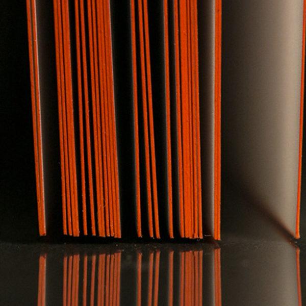 teinte-tranche-brochure-600x1200