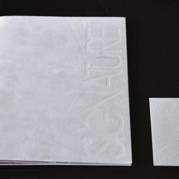 texture-velour-flocage-pelliculage-papier-floque-imprimerie-luxe