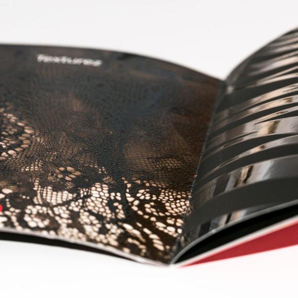 vernis-relief-grand-format-papier-numerique