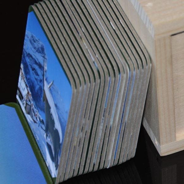 3_carte_contre_collage_carton_gris_jeux_de_societe