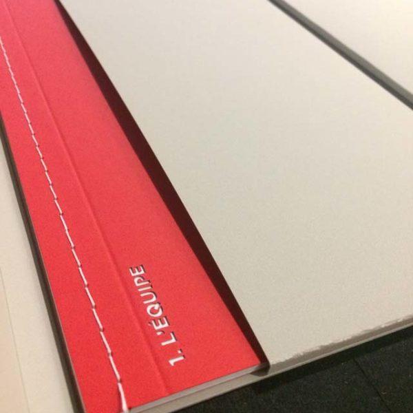 couture-singer-reliure-papier-brochure-livre