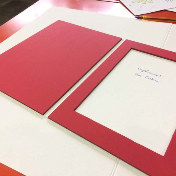packaging-emplacement-coffret-fabricant-brochure-luxe