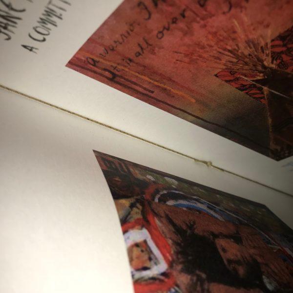 reliure-couture-ecoliere-livre-brochure