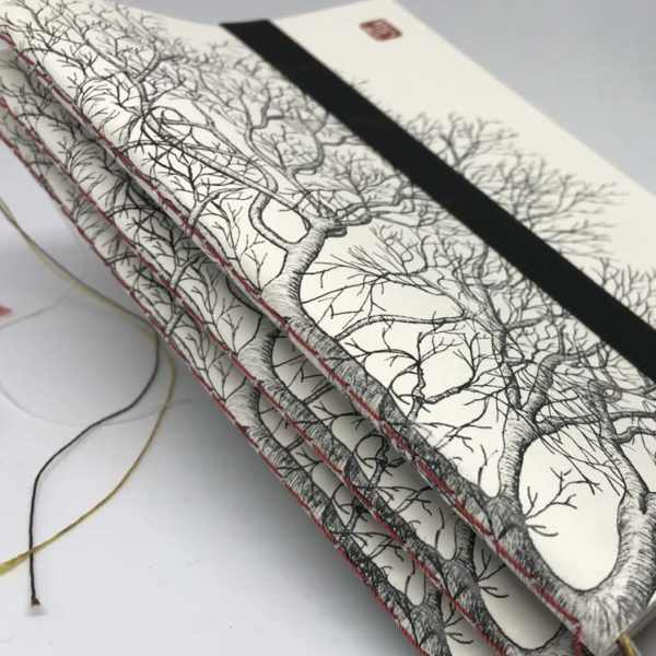 reliure-fil-couture-singer-imprimeur-carnet