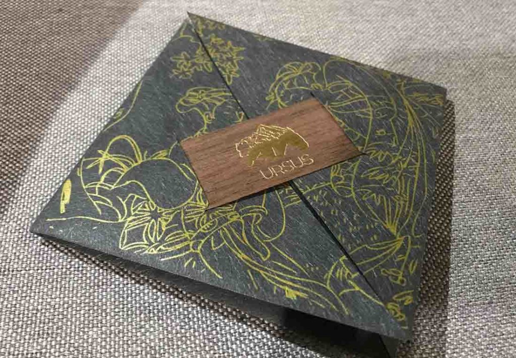 carte-voeux-pliage-origami-papier-japonais