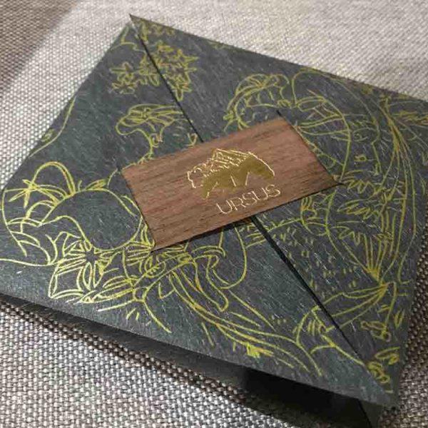 carte-menu-pliage-origami-papier-japonais