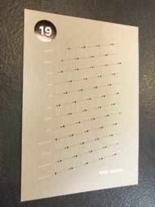 voeux-calendrier-original-marquage-chaud
