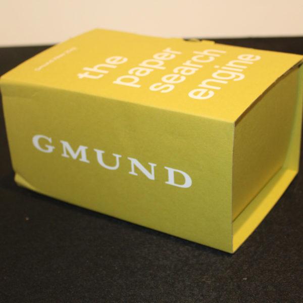 packaging_carton_gmund